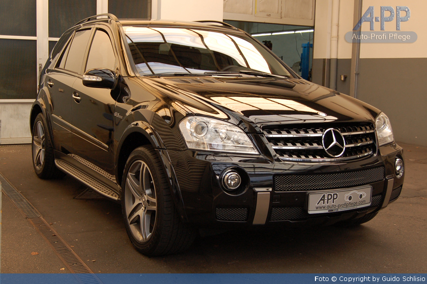 A-PP Exclusiv Cars